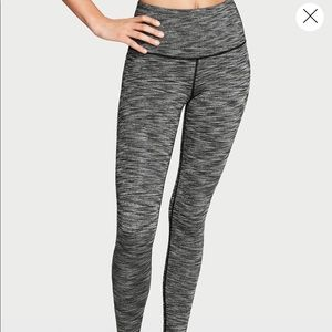 High wasted VSX Leggings!